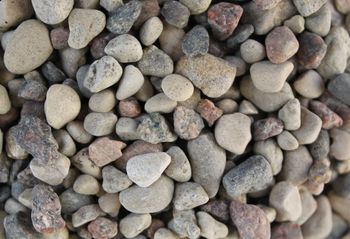 Pebbles 5-8 mm