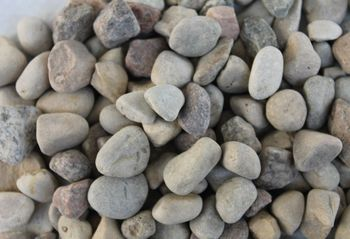 pebbles 8-16 mm